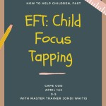 eft-child-focus_page_1